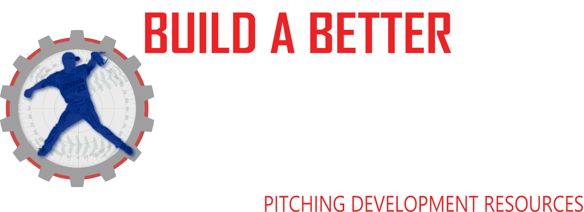 BuildaBetterPitcher.com